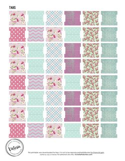 image about Printable Bible Tabs called Bible Tabs Printables - VICTORIA THATCHER
